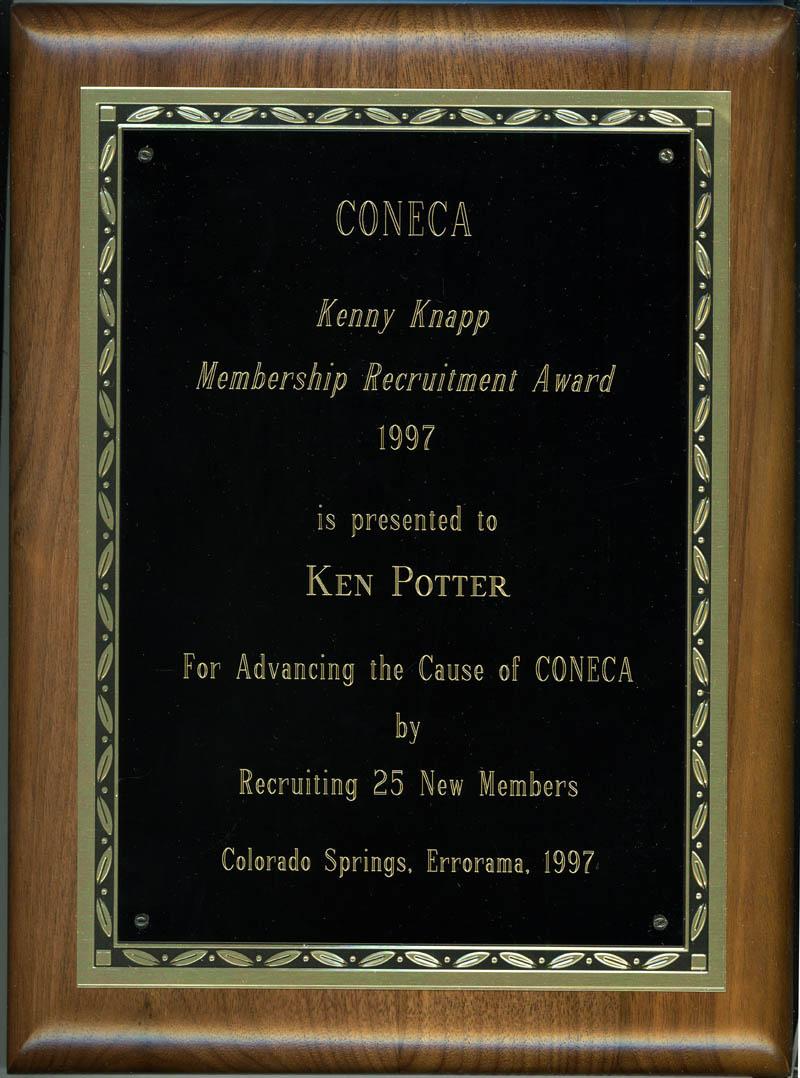 http://koinpro.tripod.com/Awards/KennyKnapp19971AwardToPotter50MembersW.jpg