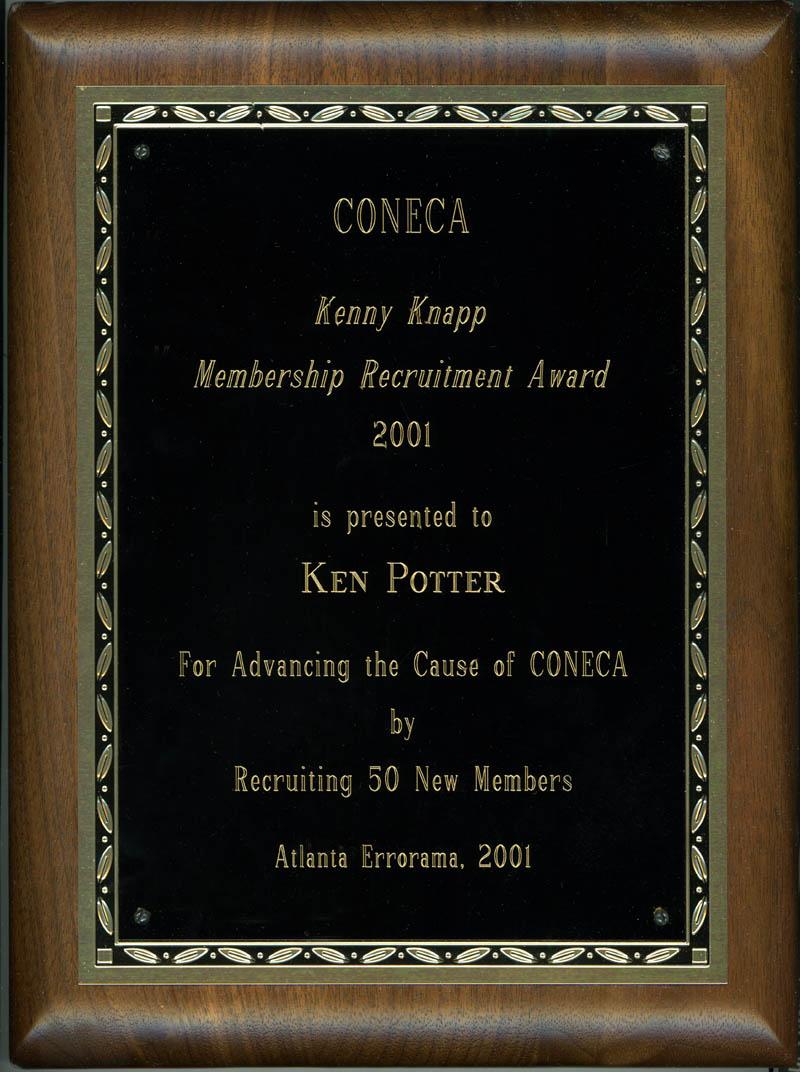 http://koinpro.tripod.com/Awards/KennyKnapp2001AwardToPotter50MembersW.jpg