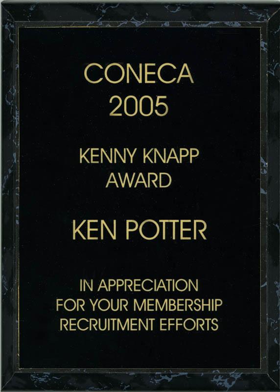 http://koinpro.tripod.com/Awards/KennyKnapp2005AwardToPotter50MembersW.jpg