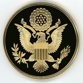 PresidentialSealRevBz275.jpg