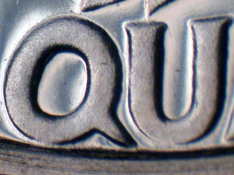 http://koinpro.tripod.com/CPG5II/Washington25cRDV005aQUofQUARTER.jpg