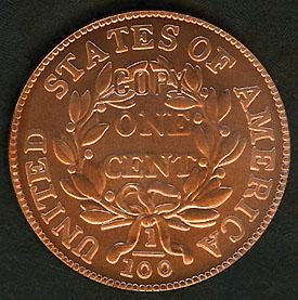 Ken Potter's Rare Coin Reproductions