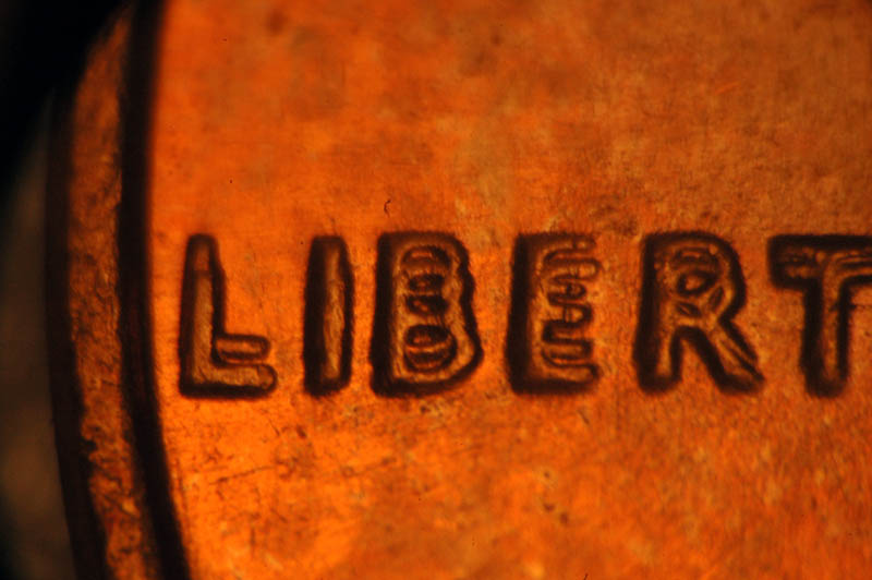 1969-S Doubled Die Lincoln Cent Found!