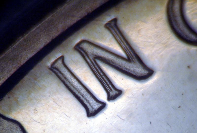 http://koinpro.tripod.com/VarietiesUS/1990S5cPrDDO001a.jpg