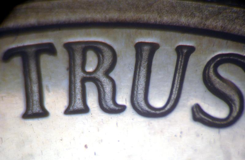 http://koinpro.tripod.com/VarietiesUS/1990S5cPrDDO001d.jpg