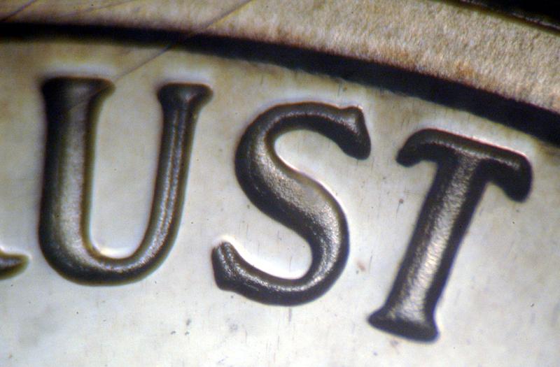http://koinpro.tripod.com/VarietiesUS/1990S5cPrDDO001e.jpg