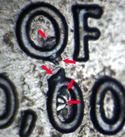 http://koinpro.tripod.com/VarietiesUS/2005P25cMinnDDR072RevMarkerArW.jpg